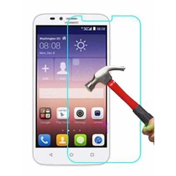 7e372c1a5b7 Vidrio Templado Huawei G620 - Dale comprar